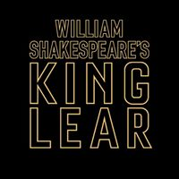 King Lear on Broadway