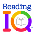 ReadingIQ TV Commercials