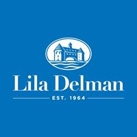 Lila Delman