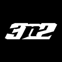 3N2 Sports