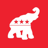 National Republican Senatorial Committee (NRSC)