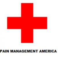 Pain Management America