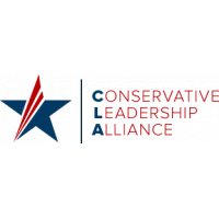 Conservative Leadership Alliance, Inc.