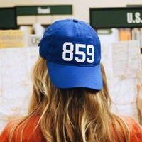 Codeword Hats
