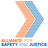 Alliance for Safety and Justice