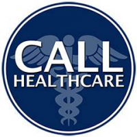Call Healthcare
