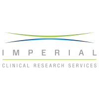 Imperial Clinical Research Services