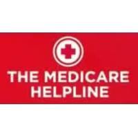 The Medicare Helpline