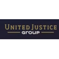 United Justice Group