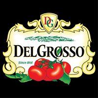 DelGrosso Sauces