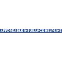 Affordable Insurance Helpline
