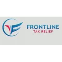 Frontline Tax Relief