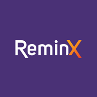 ReminX