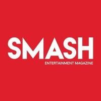 Smash Mexico