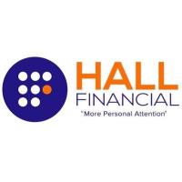 Hall Financial