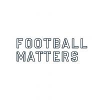 Football Matters