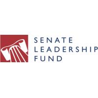 Senate Leadership Fund