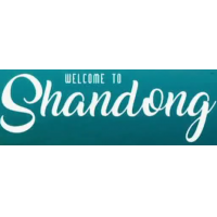 Shandong Tourism Development Commission