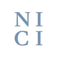National Institute for Cannabis Investors