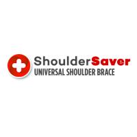 ShoulderSaver