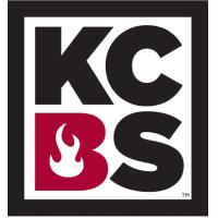 Kansas City Barbeque Society