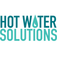 Hot Water Solutions NW