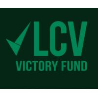 LCV Victory Fund