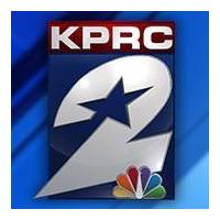 NBC 2 Houston