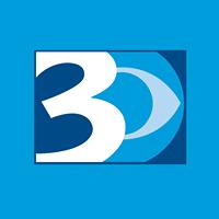CBS 3 Charlotte