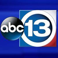 ABC 13 Houston