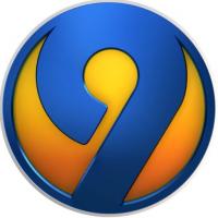 ABC 9 Charlotte