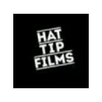 Hat Tip Films