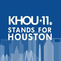 CBS 11 Houston