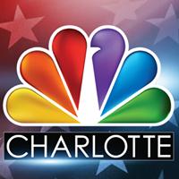NBC 36 Charlotte