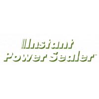 Instant Power Sealer