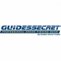 Guides Secret