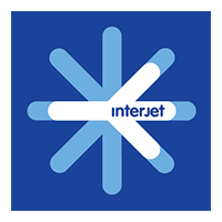Interjet Airlines