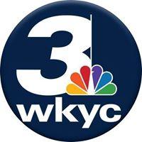 NBC 3 Cleveland