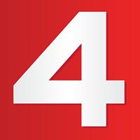 NBC 4 Detroit
