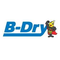 B-Dry