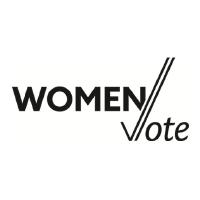 Women Vote!