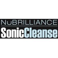 NuBrilliance SonicCleanse