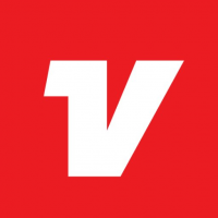 Vroom.com