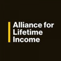 Alliance for Lifetime Income TV Commercials