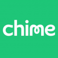 Chime TV Commercials