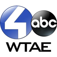 ABC 4 Pittsburgh