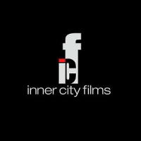 Inner City Films