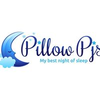 Pillow PJs