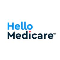 HelloMedicare