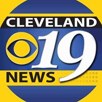 CBS 19 Cleveland